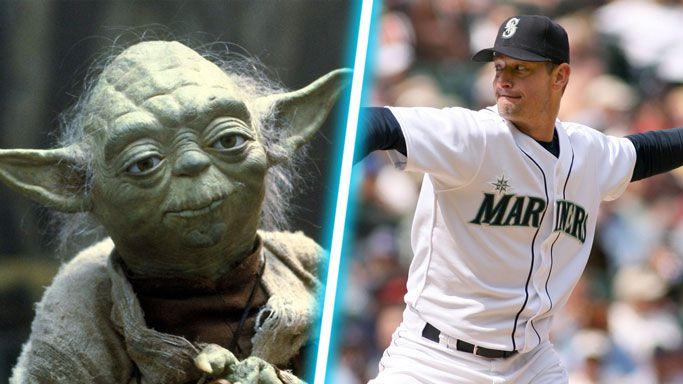 Yoda-Jamie