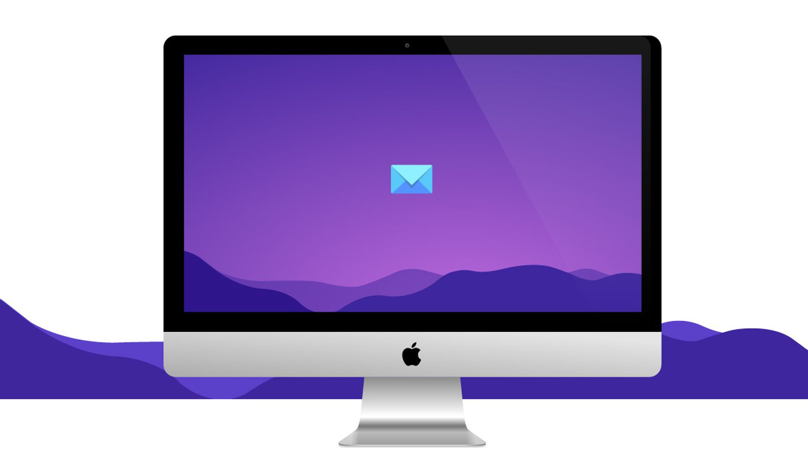 CloudMagic is the Mac email app I've been waiting for ...