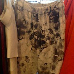 Shorts, $50