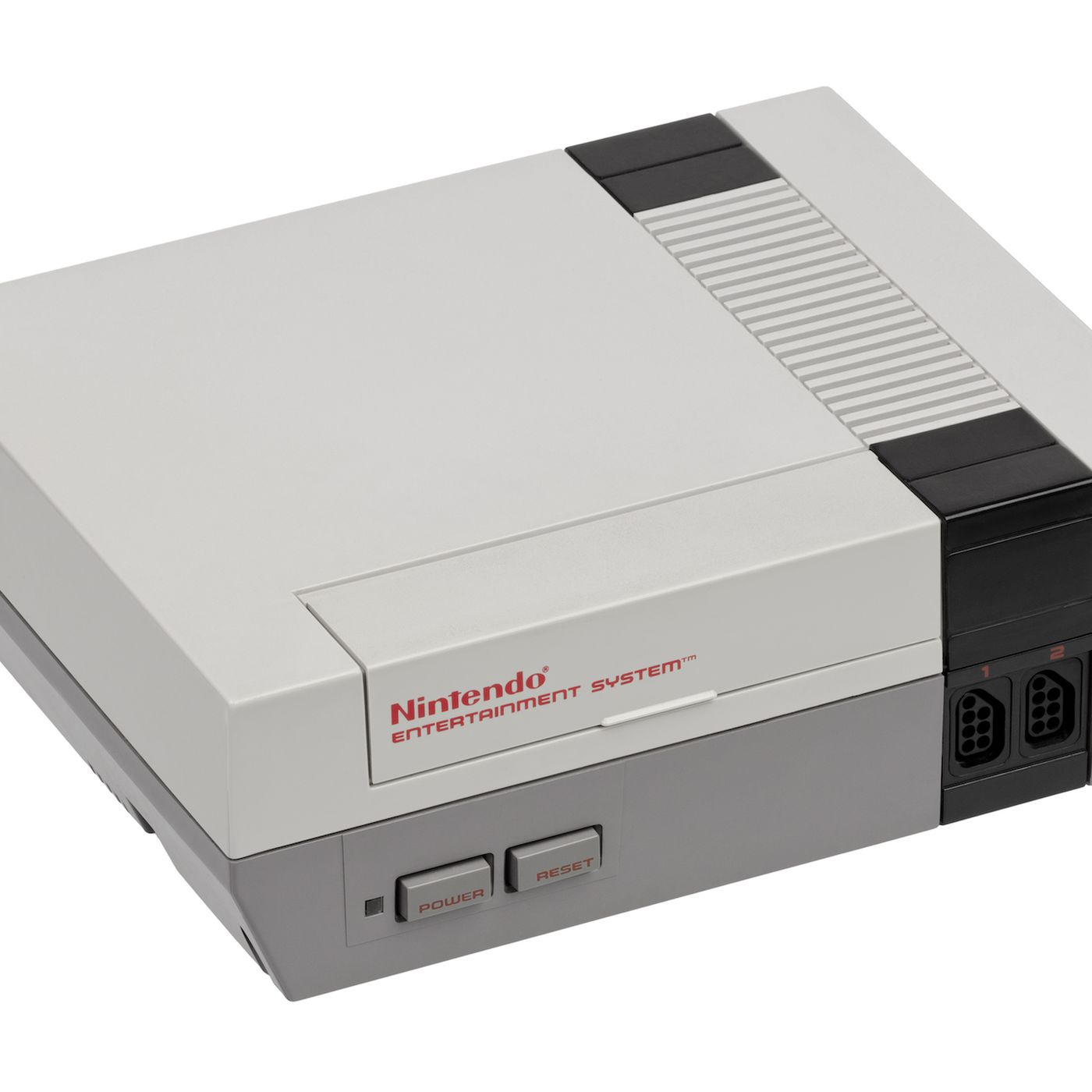 The 35 Greatest Nes Games Part 1 Polygon