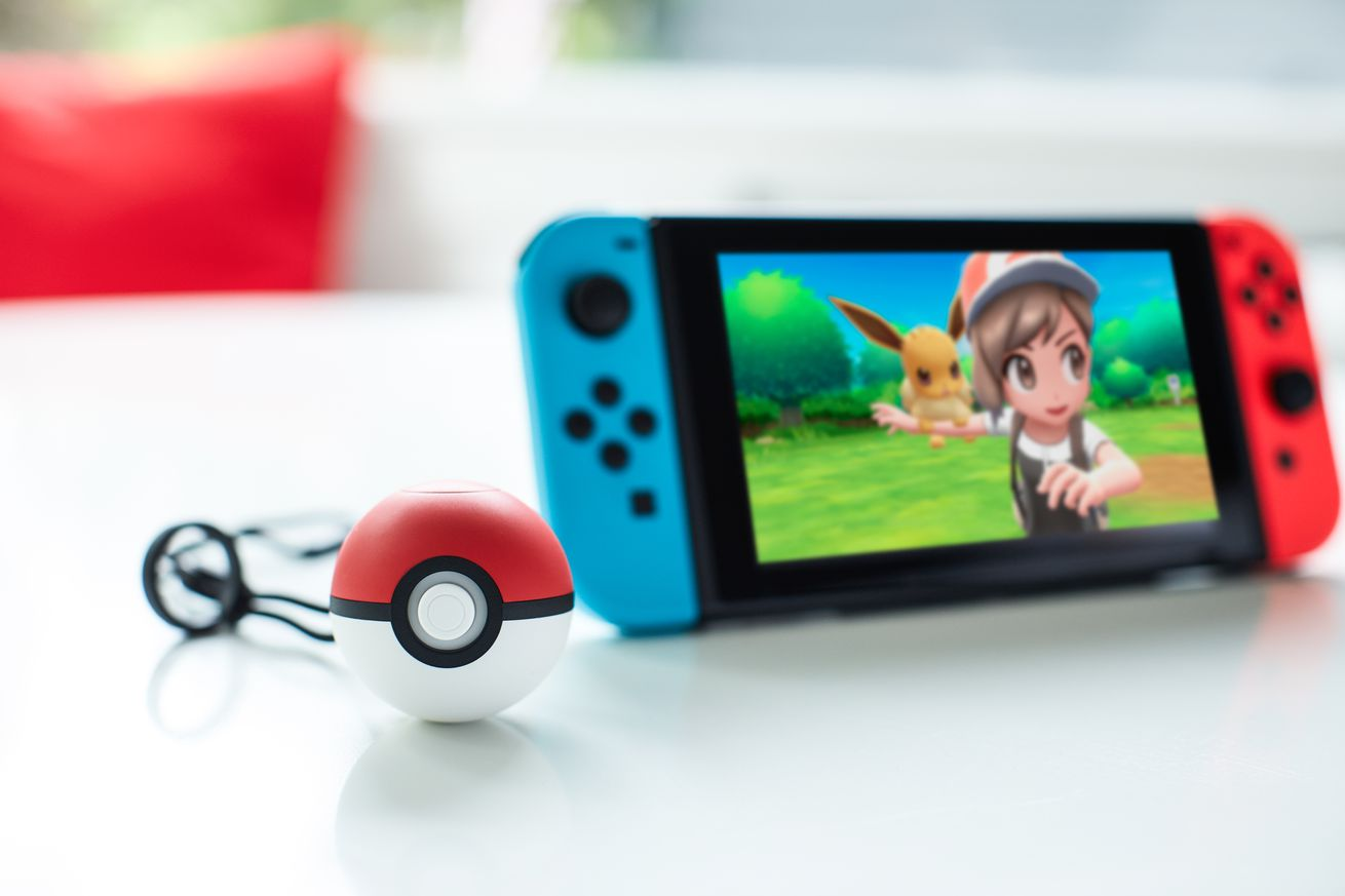 pokemon let s go how to transfer your pokemon go collection