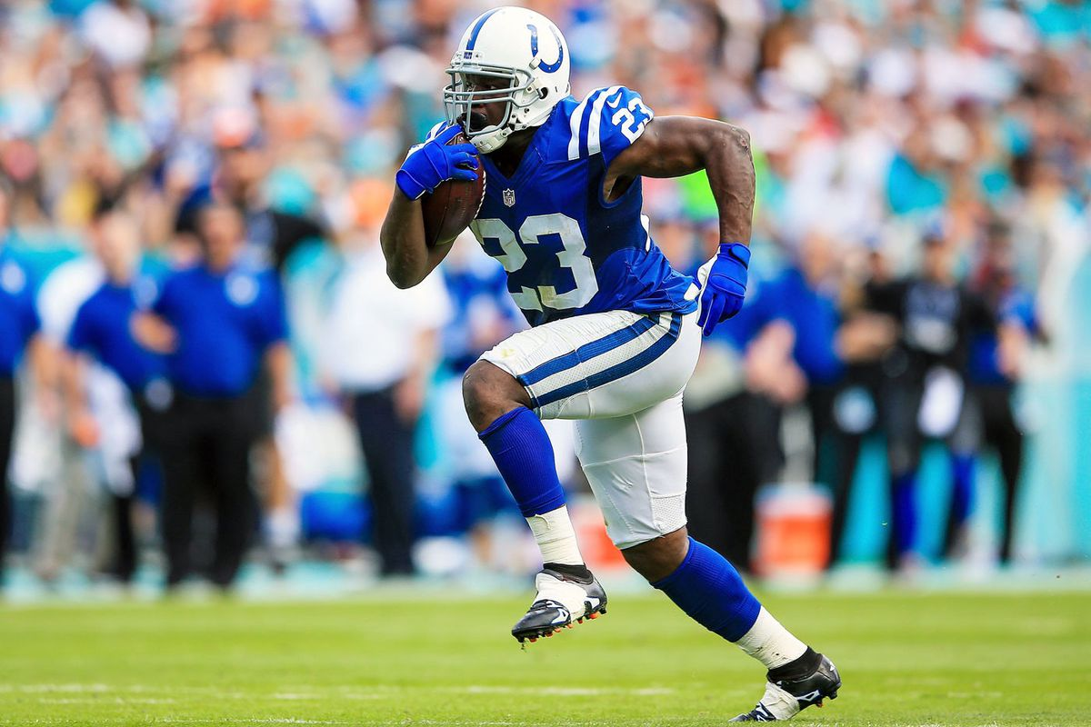 Frank Gore (GettyImages)