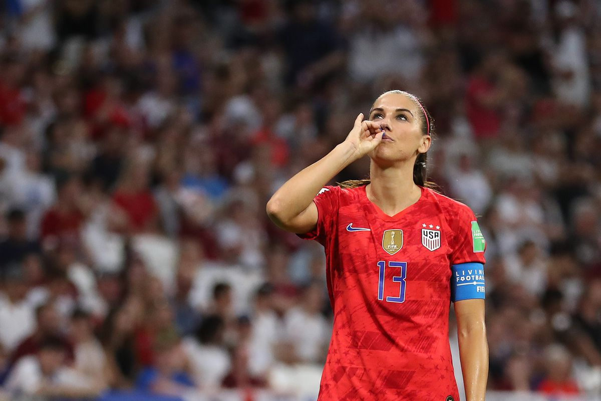 World Cup Final Usa Vs Netherlands Game Time, Tv Channels, How To Watch Online -7283