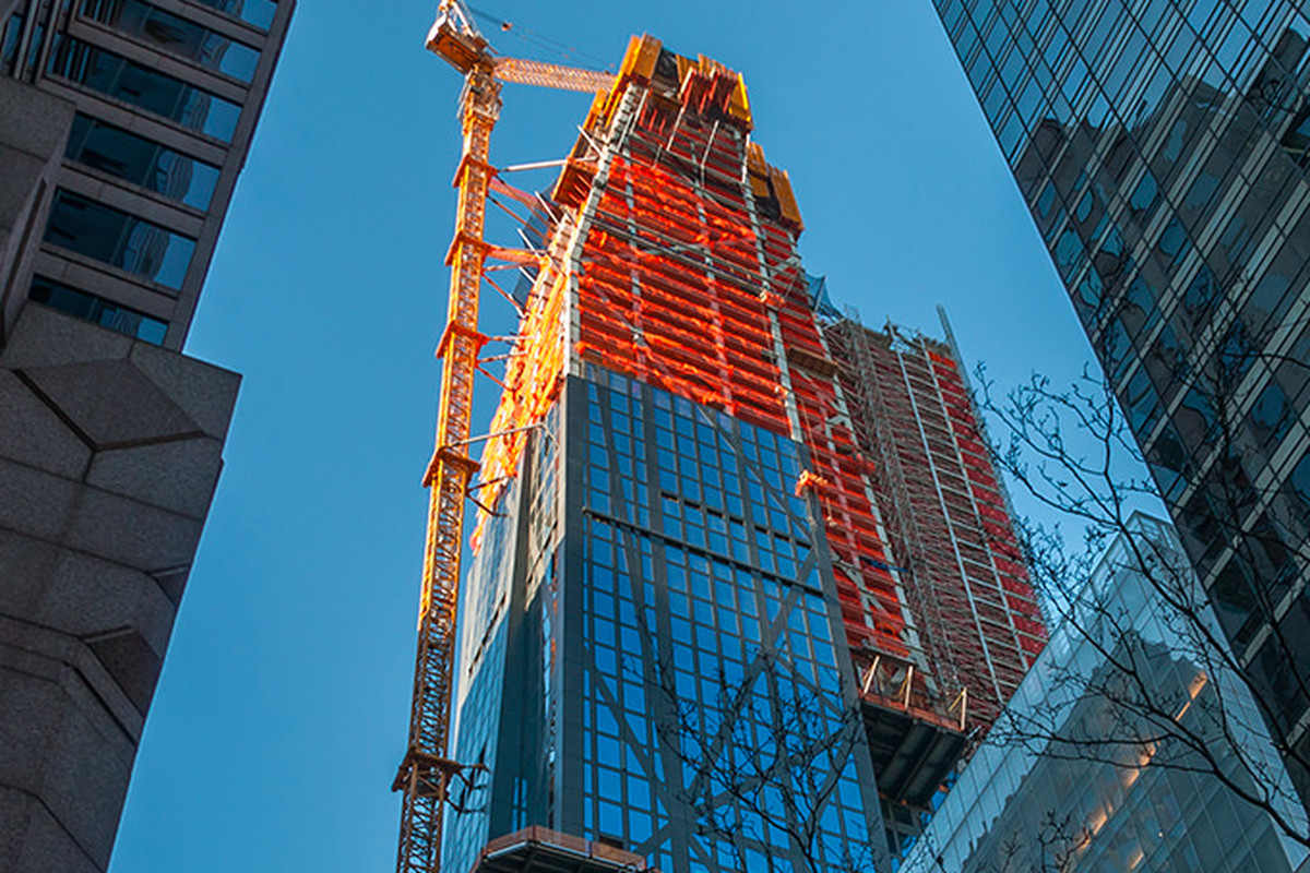 jean nouvel s moma tower approaches its 1 050 foot pinnacle curbed ny