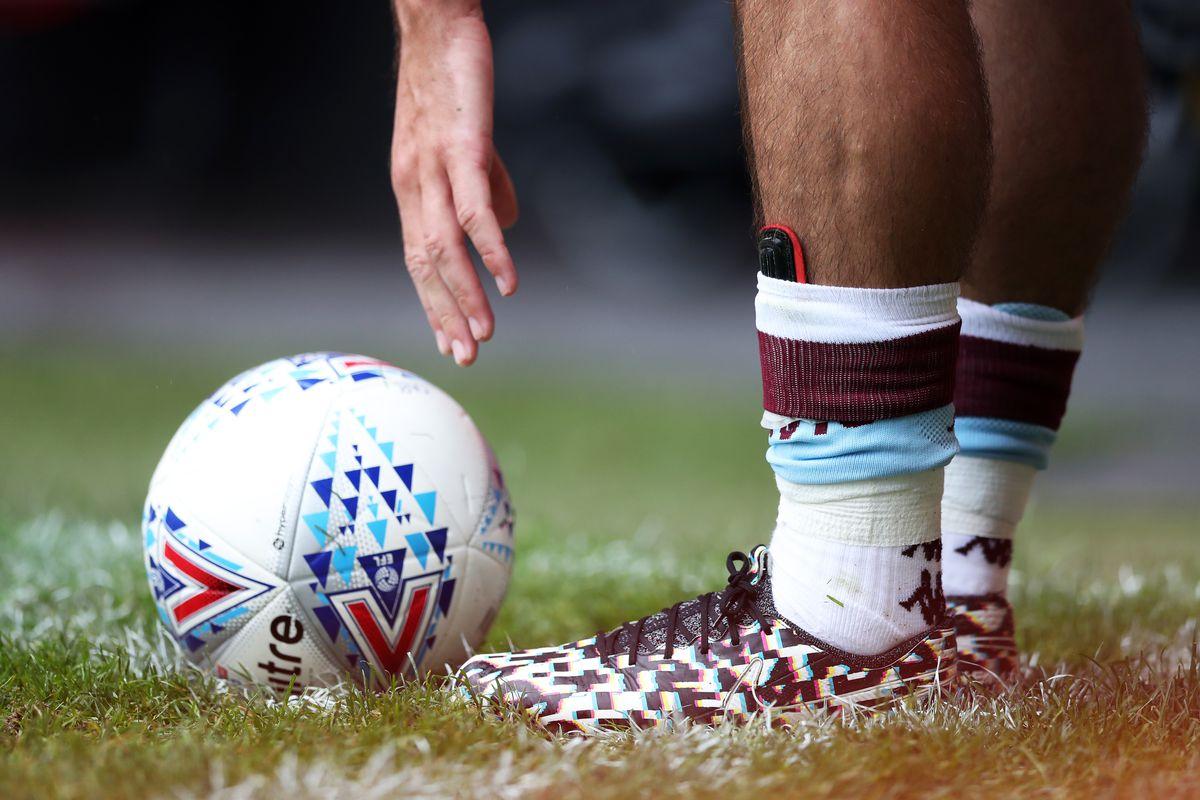 Charlton Athletic v Aston Villa - Pre-Season Friendly