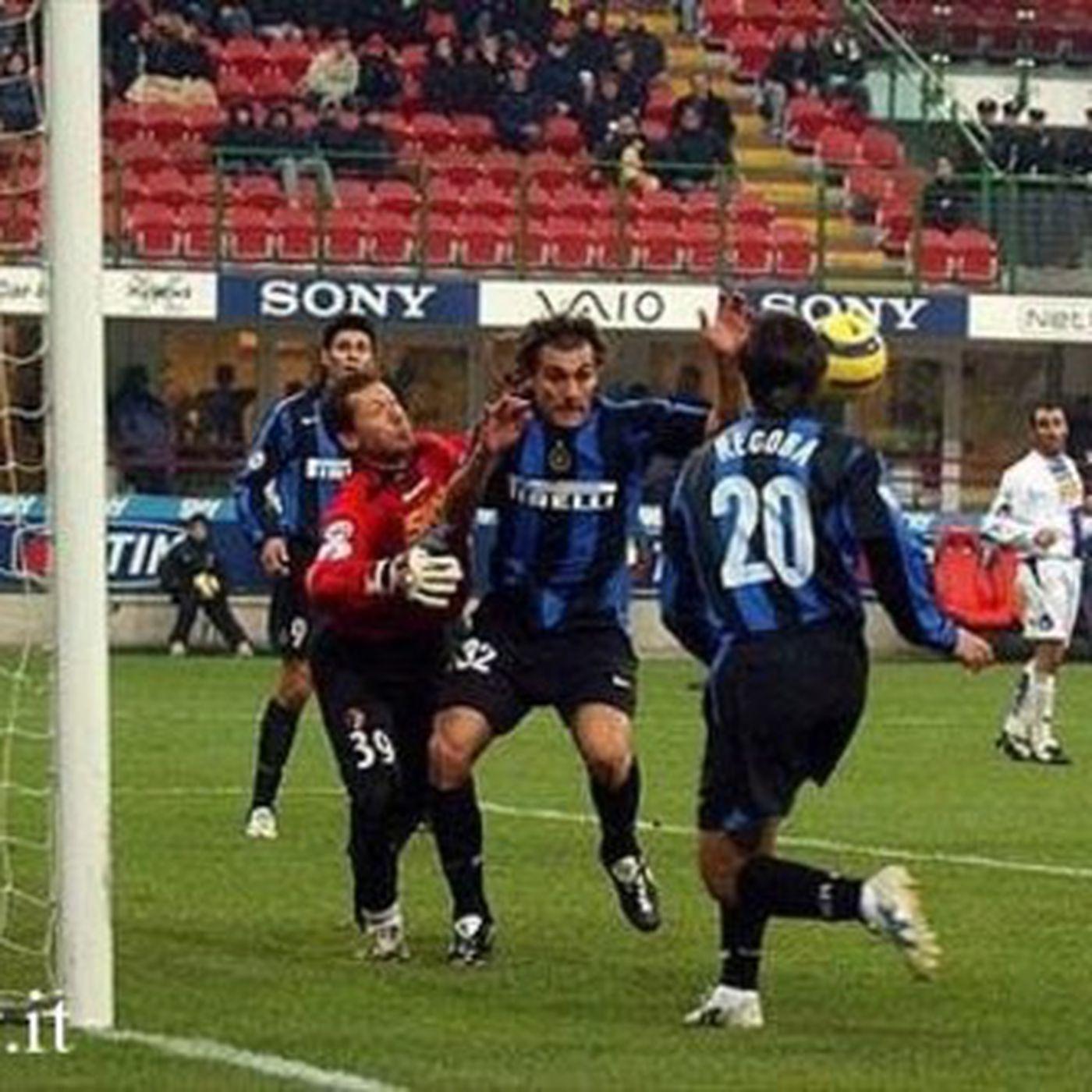 Inter v Bologna: Coppa Italia Quarter Finals - Serpents of Madonnina