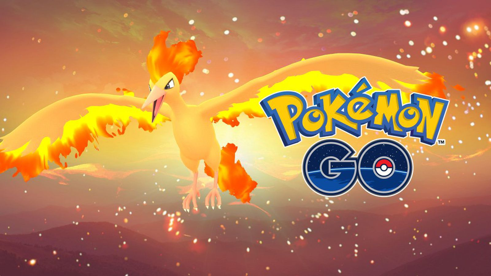 Pokémon Go raids are a mess of bugs, and players deserve compensation