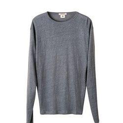 Long-Sleeve Top, $34.95