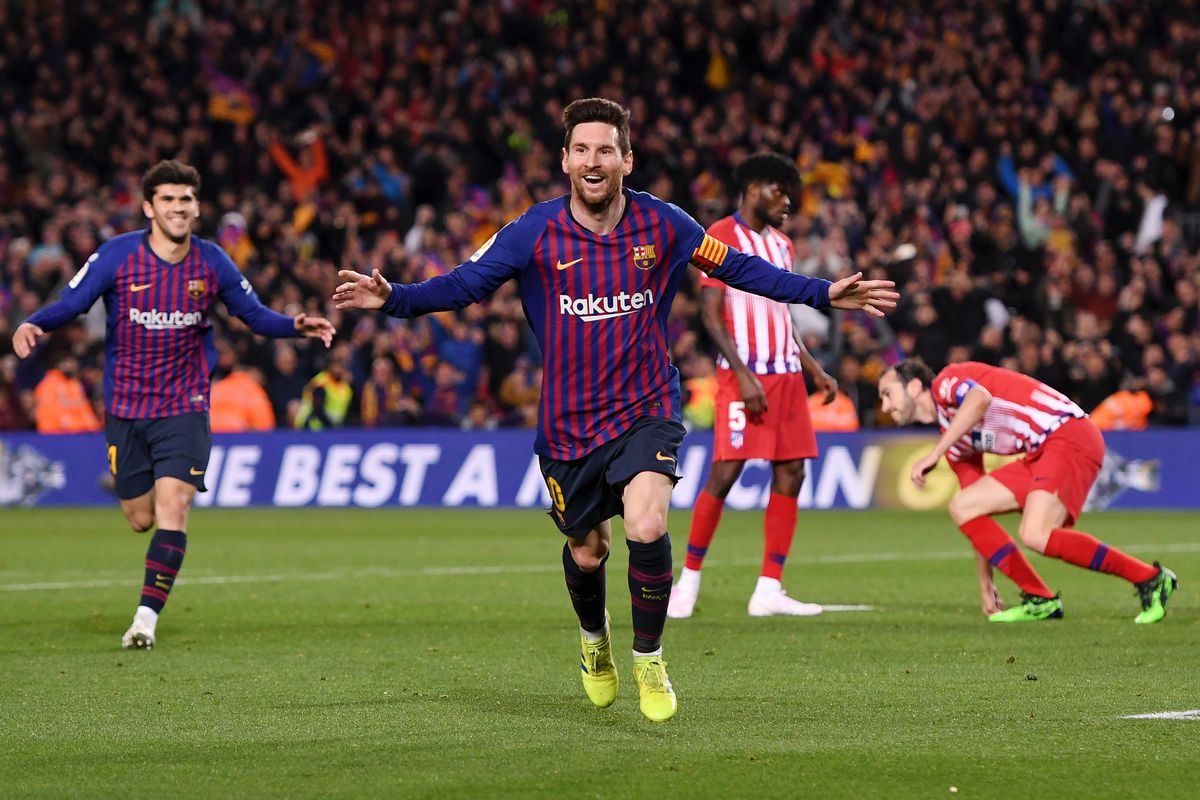 atl�tico madrid vs barcelona - photo #4