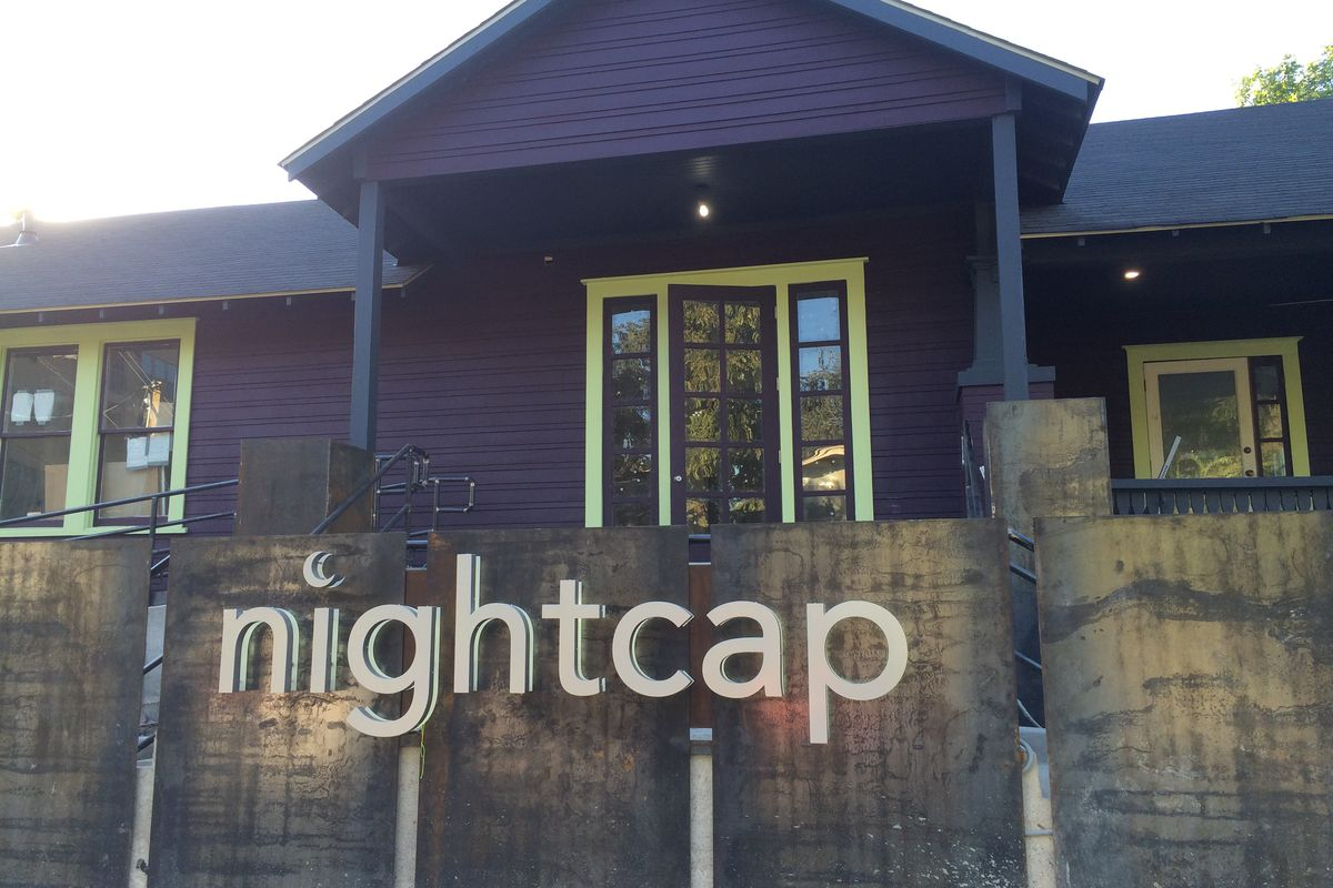 Nightcap
