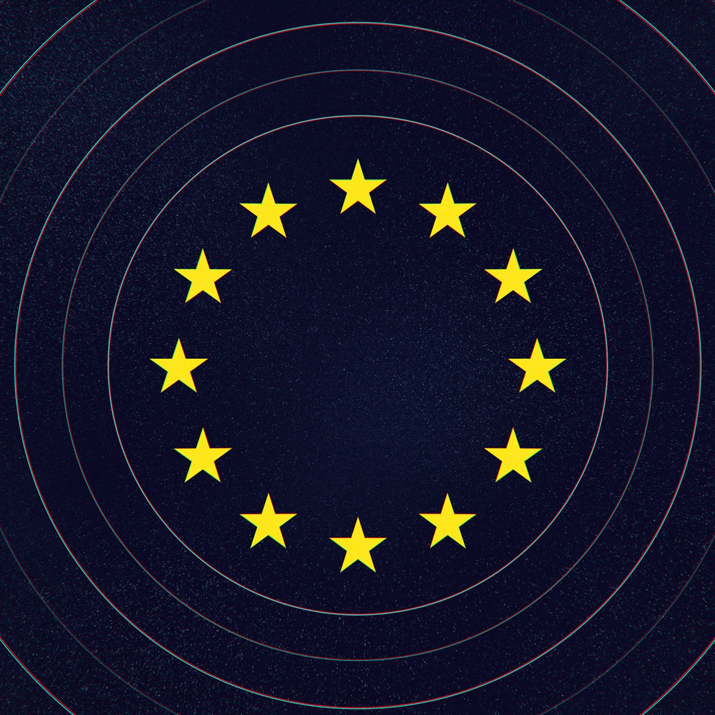 Gdpr Makes It Easier To Get Your Data But Doesn T Mean You Ll Understand It The Verge