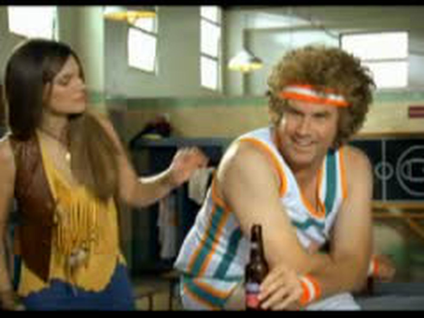 Bud light jackie moon commercial funny or die aloadofball Image collections