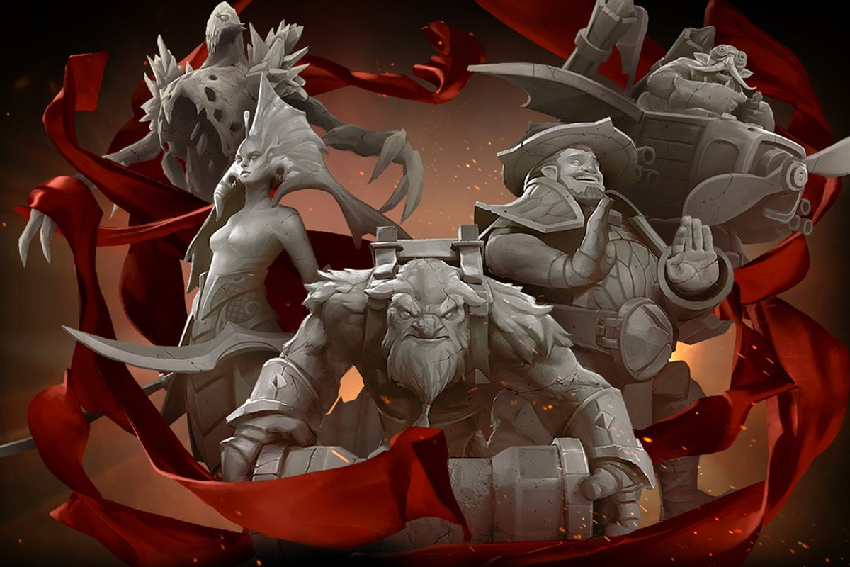 where and how to watch valve s 20 million 2016 international dota