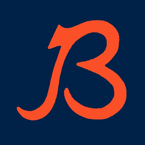 Poll Of The Day Do You Like The Chicago Bears C Logo Windy City Gridiron