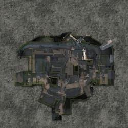 Mannorhouse v1