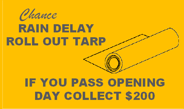 09-CHANCE-ROLL-OUT-TARP