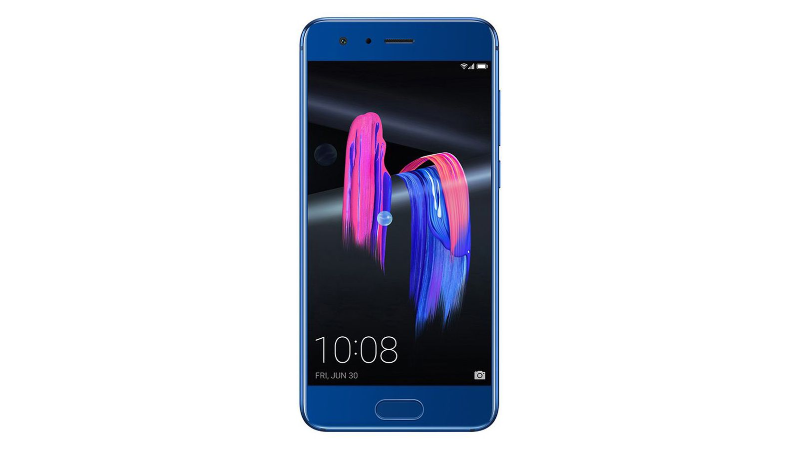The Honor 9 is Now Available in Europe