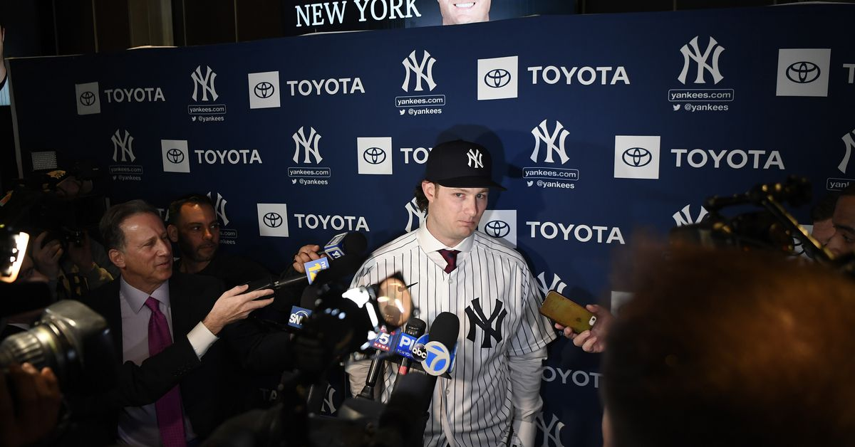 The Yankees made the two moves they needed to make