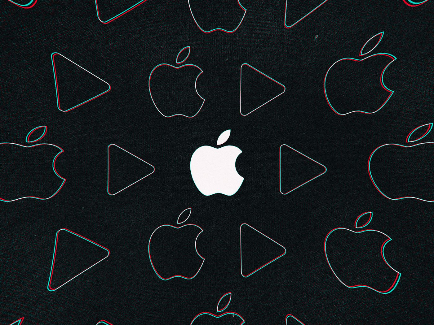Apple is jumping into streaming video with a huge library of shows