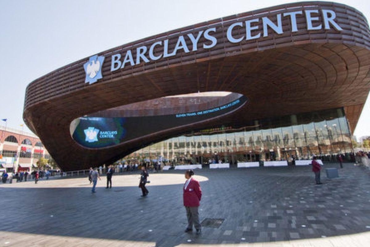 12120924056.0 - L & B Spumoni Gardens Barclays Center