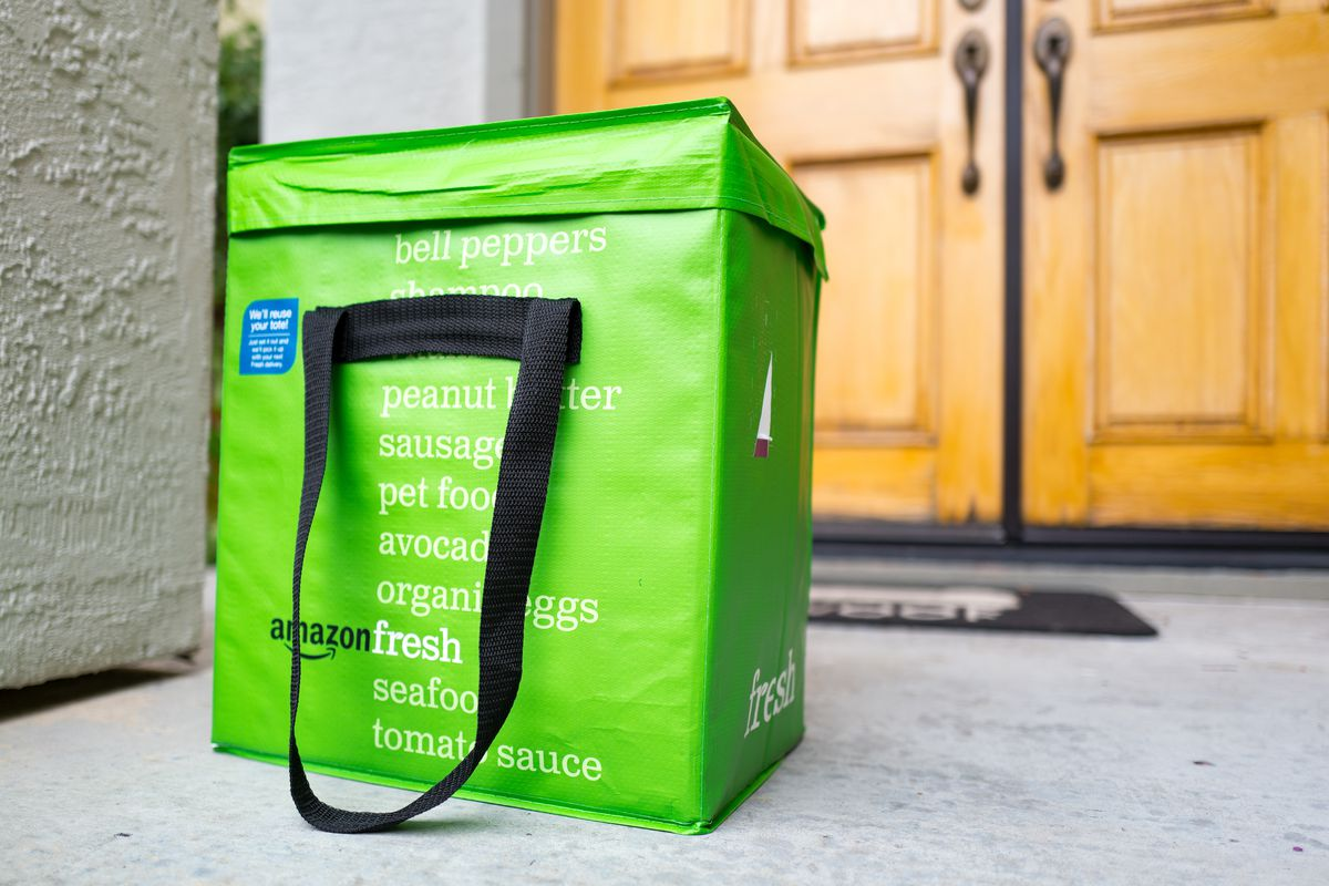 b884eb277 SNAP for Online Grocery Shopping Could Soon Be a Reality - Eater