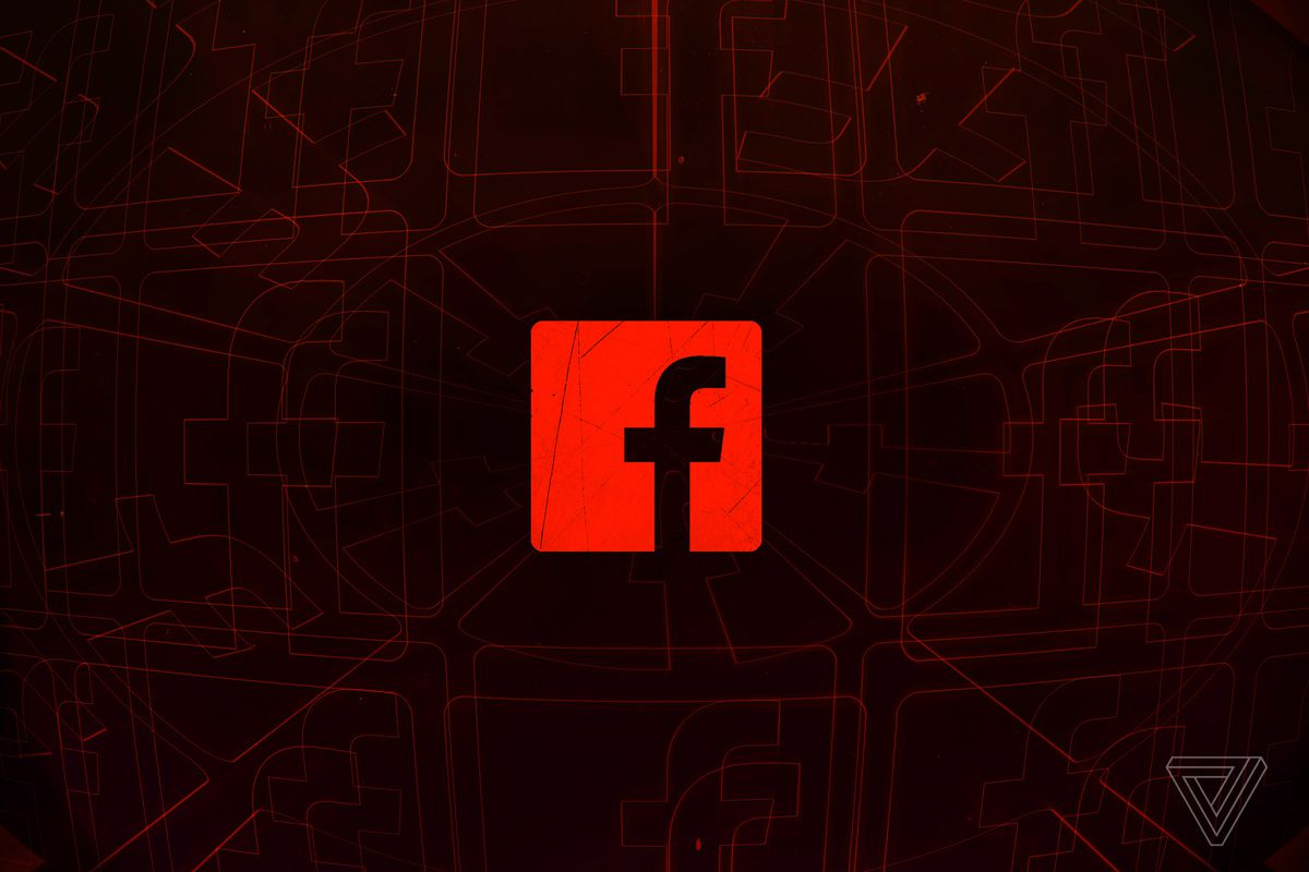 Us justice department asks fcc to defer sprint softbank merger facebook will hold an emergency meeting to let employees ask questions about cambridge analytica its set for tuesday morning biocorpaavc Image collections
