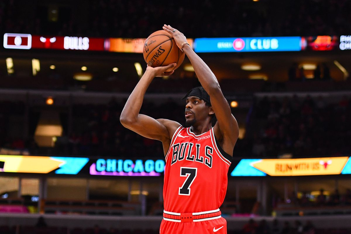 best loved c2963 7c7a8 The Kyle Korver trade may set the market for Justin Holiday ...