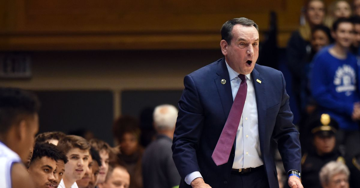 NC State aims for a breakthrough against first-place Duke