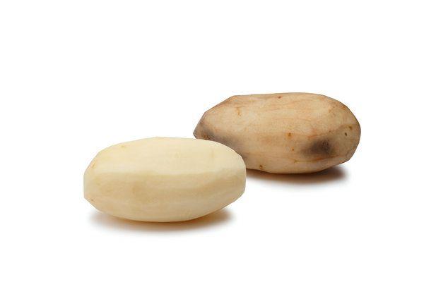 gmo-potatoes