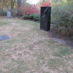 10/23/15: Same, another view -