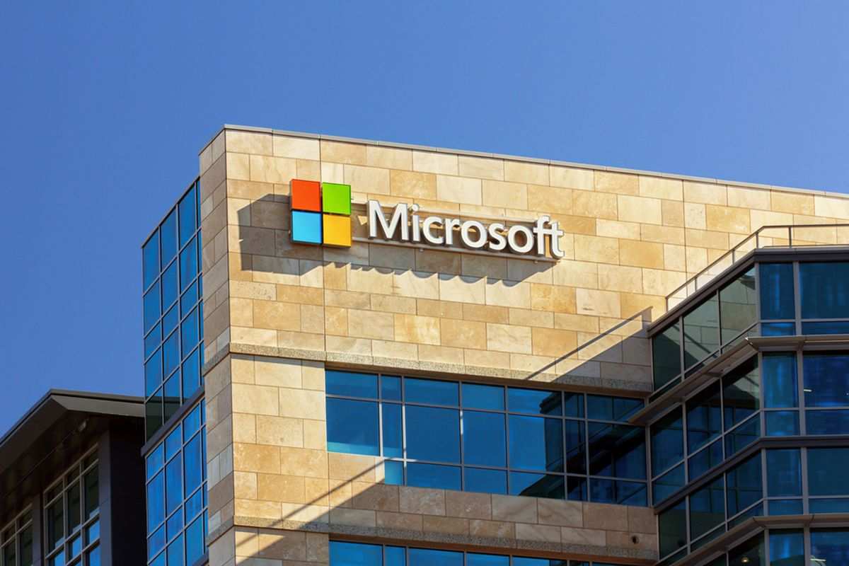 Microsoft Launches Pilot Program To >> Microsoft Launches Pilot Program To Hire Workers With Autism Vox