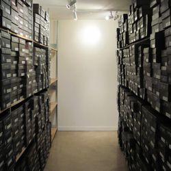Omigod shoes