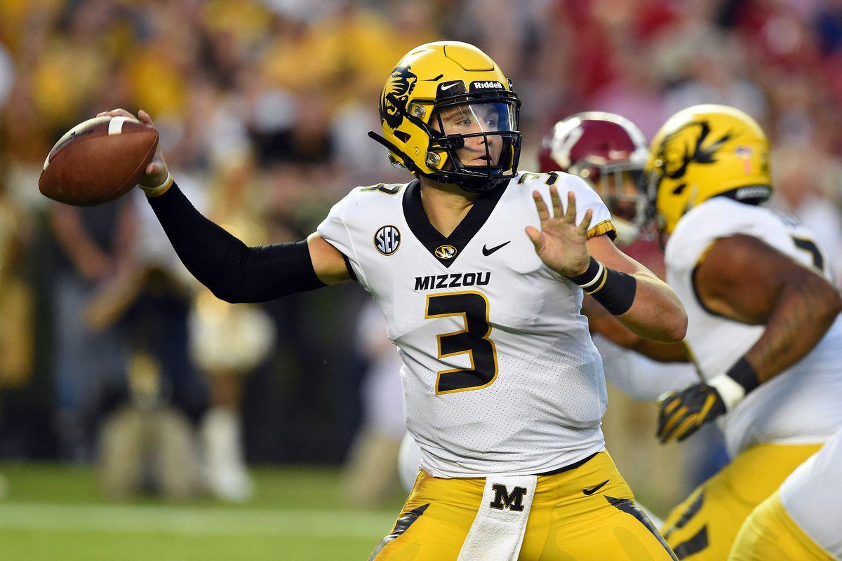 Memphis Vs Missouri 2018 Time Tv Listings Preview Team Speed Kills
