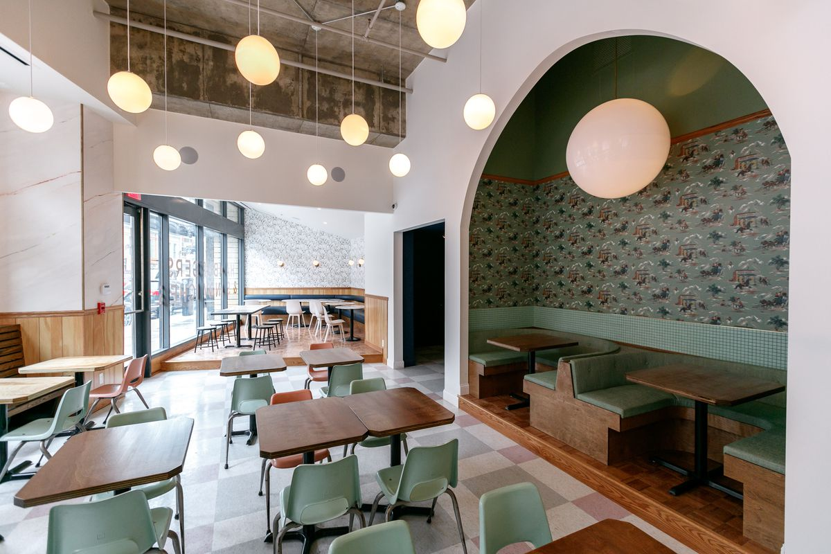 13 recent metro detroit restaurant openings to know eater detroit