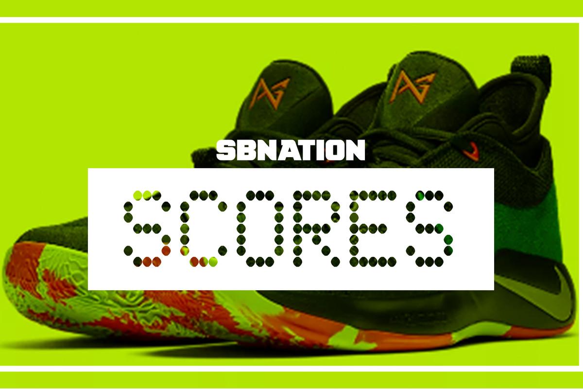 0559229d02e7 SB Nation Scores  Save on Nike apparel