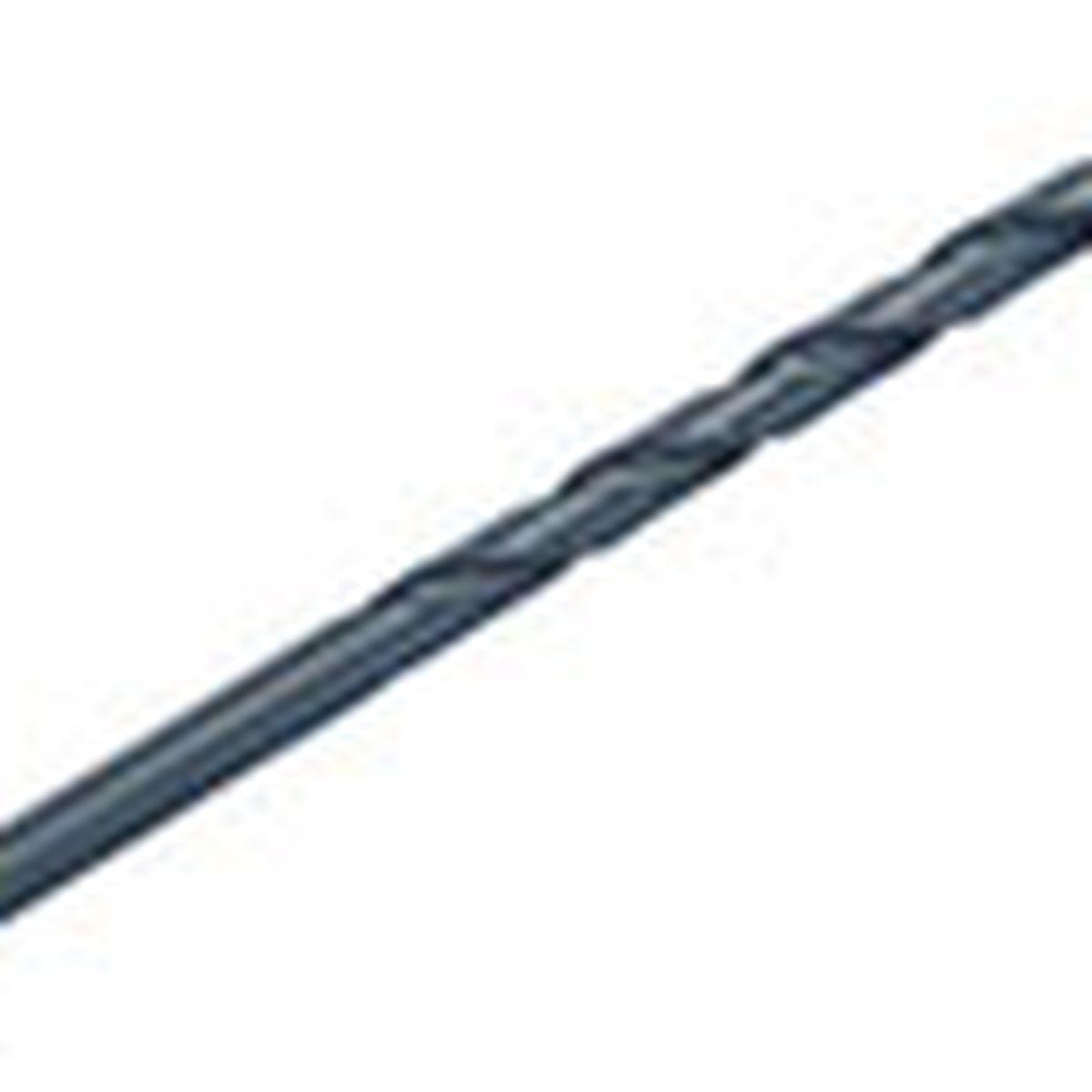 5/16-inch drill bit