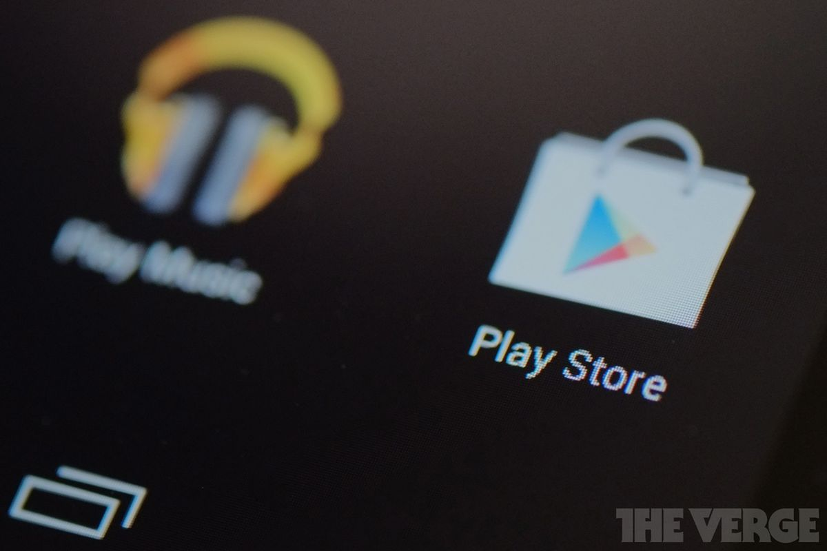 Google Play now lets all developers respond to user reviews