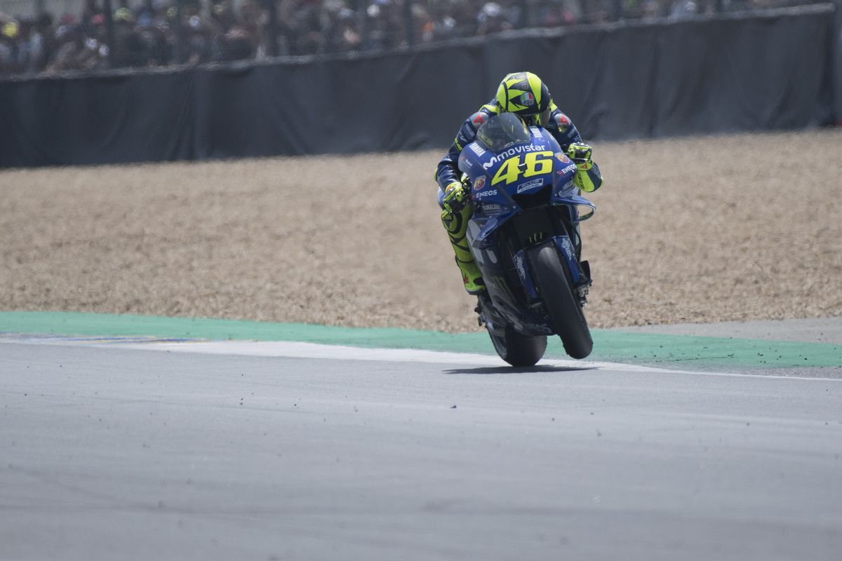 Circuit Italia Motogp : Motogp live stream time tv live stream info for italian