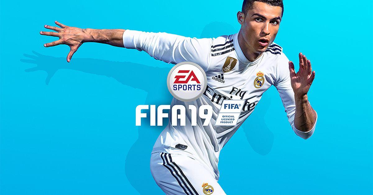 Fifa_19_cover