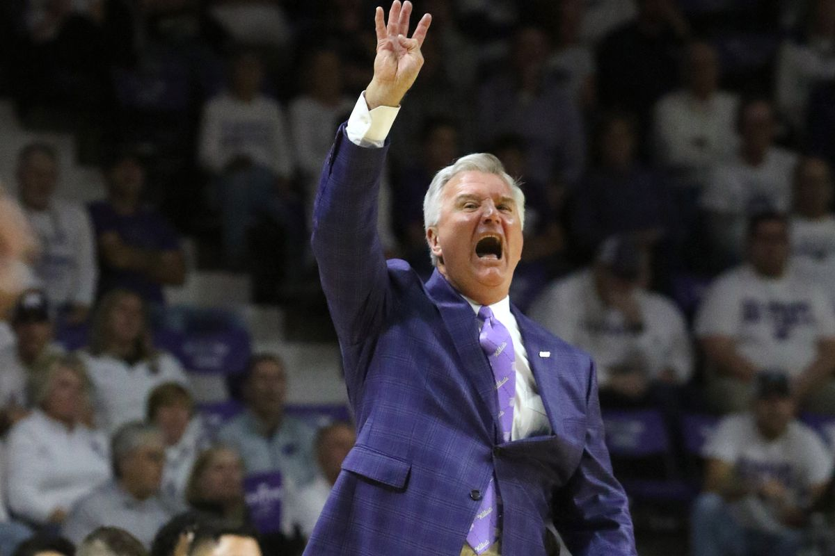 Kansas State vs Miss State: How to Watch and Open Game Thread