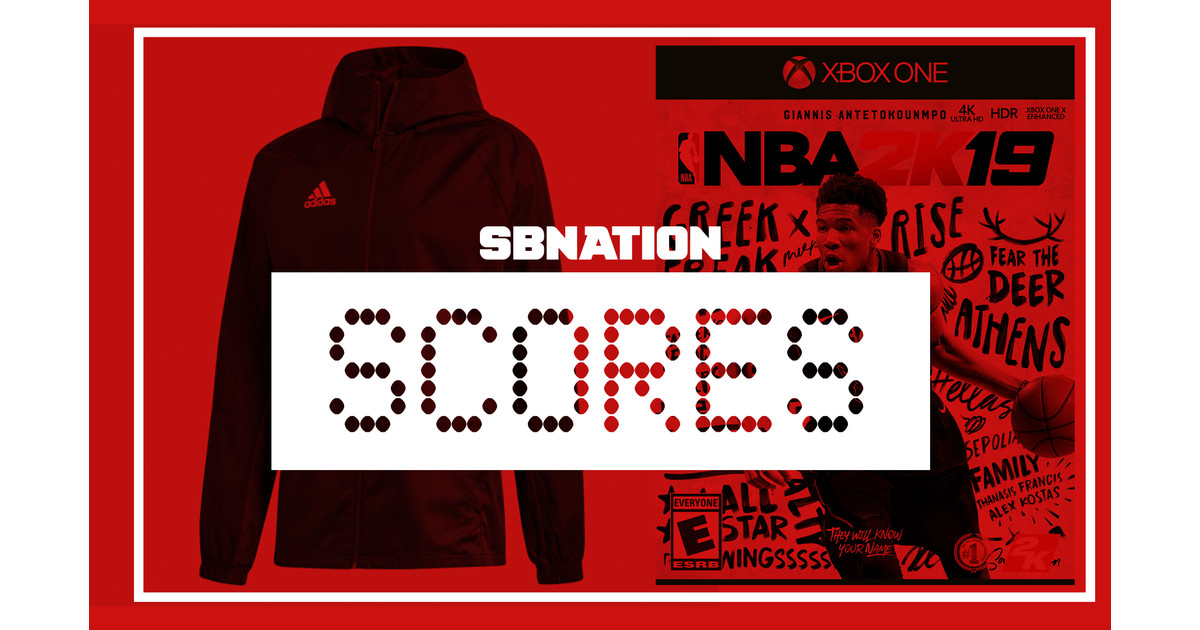 Sb_nation_scores_final