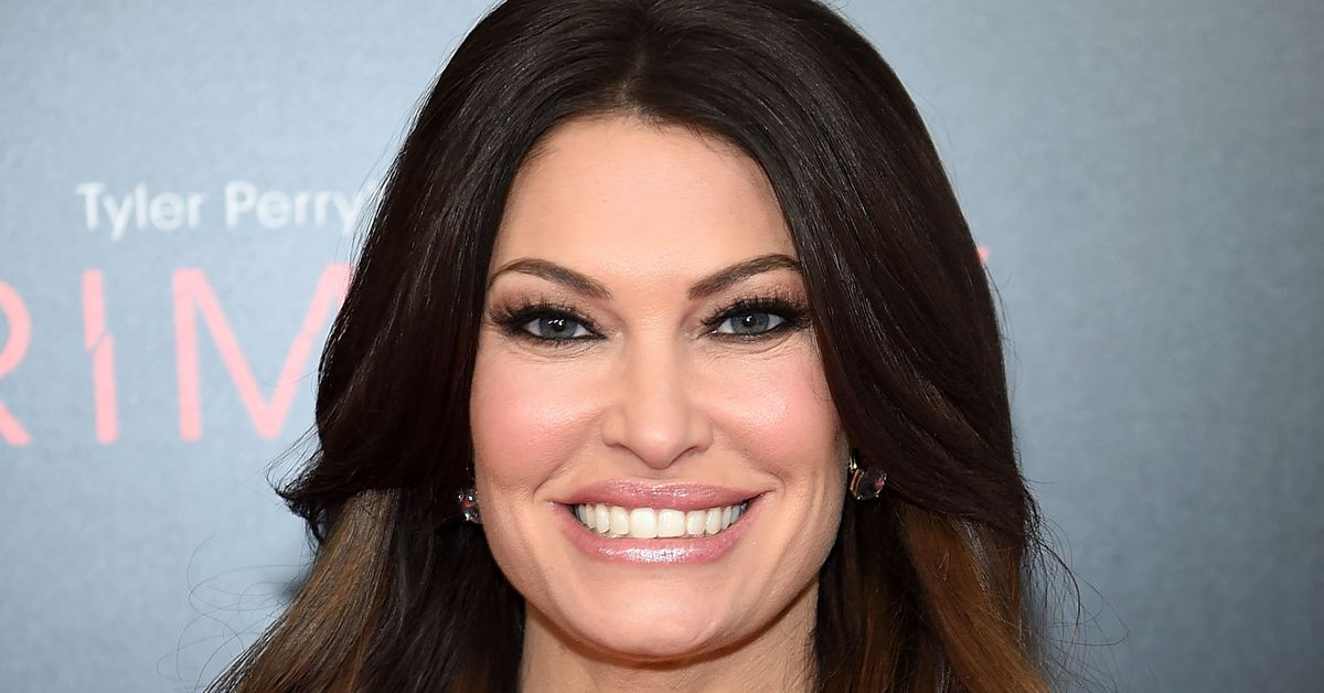 Kimberly Guilfoyle allegedly left Fox News amid accusations of sexual misconduct