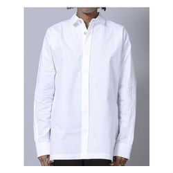 """<a href=""""http://shopbird.com/product.php?productid=27263&cat=703&manufacturerid=&page=1"""">Alasdair classic white shirt</a>, $69 (was $295)"""