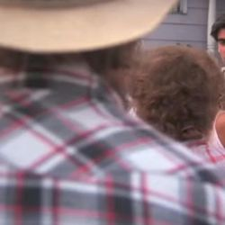 "Jason Wright stars as Elliot Cooper in ""Troll 2."""