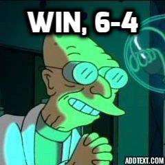 win-6-4-farnsworth