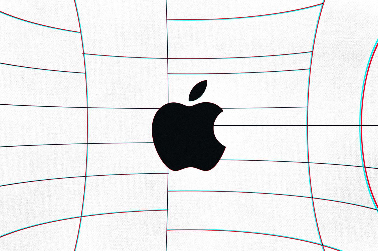 Apple's App Store made an estimated  billion in 2020