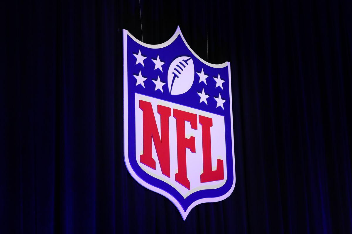 NFL: JAN 30 Super Bowl LIII - Commissioner Roger Goodell Press Conference