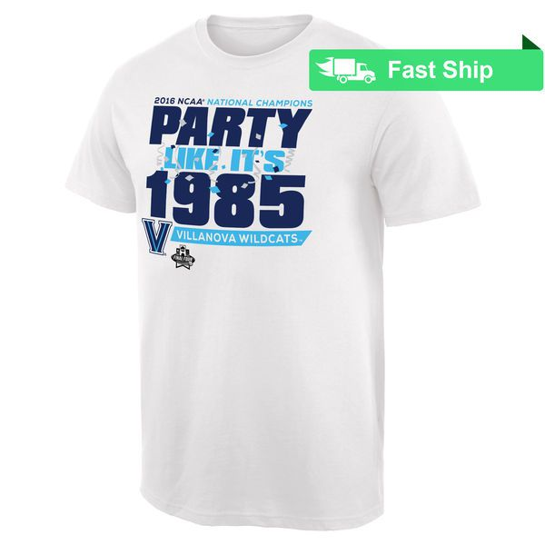 party 1985
