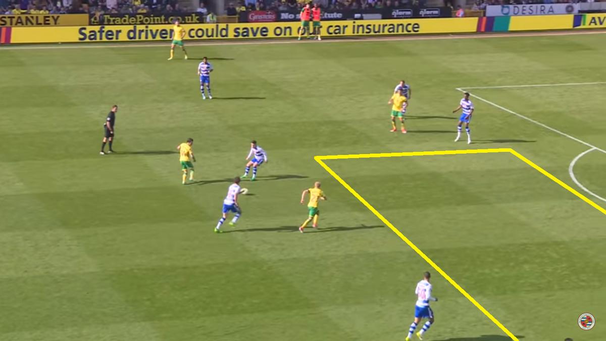 Norwich 7-1