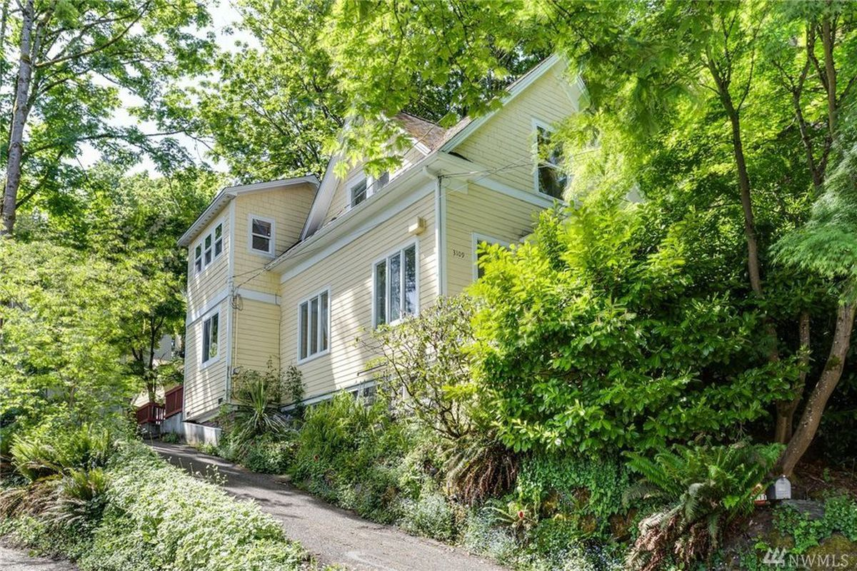 5 of the least expensive homes in leschi curbed seattle for Least expensive house